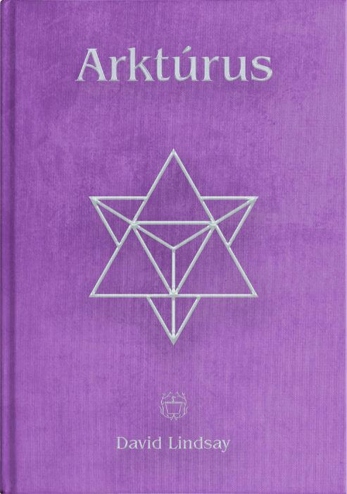 Arcturus cover