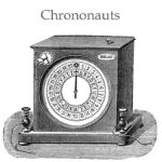 The Chrononauts Podcast
