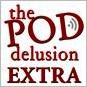 The POD Delusion